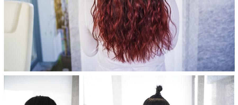 Haarverlängerung_München
