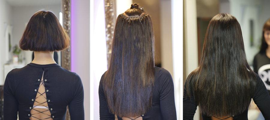 Haarverlängerung_typveränderung2