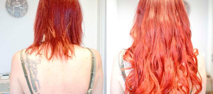 haarverlaengerung-rote-haare